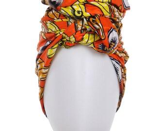 african print dashiki apparel
