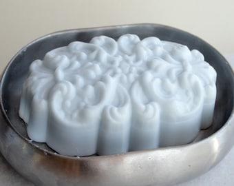 Calistoga Bar Soap Spa Scent Vegan