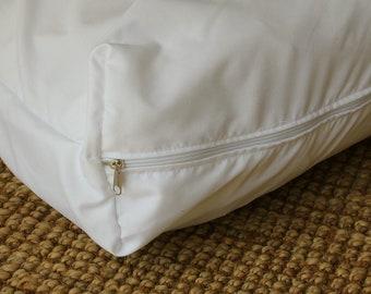 Dog Bed Insert Liner