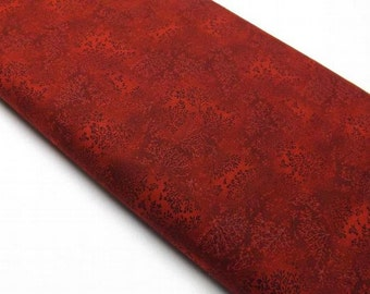 Quilting Cotton, Robert Kaufman, Fusion Fabric, Merlot, Red, Fabric, Designer Fabric, Sew, Quilting Fabric, Apparel Fabric, Cotton Fabric,