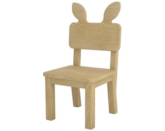 Chair Mamby