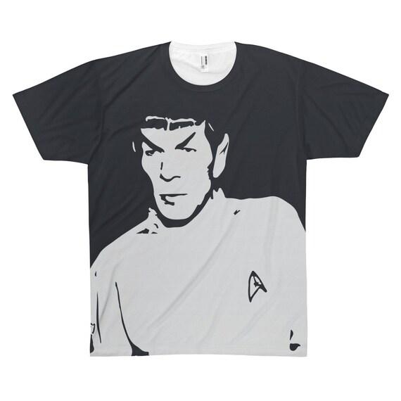 Leonard II unisex T-shirt
