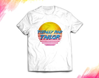 Tailor shirt for women men, funny Tailor gift, Tailor t shirt, Tailor tshirt, gifts for Tailor t-shirt, Tailor tee shirt #1001