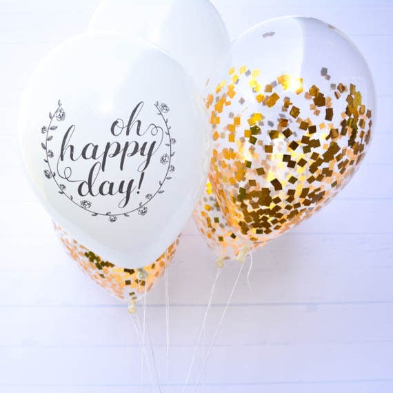 Image result for classy balloons