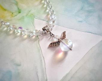 Angel Aura Necklace