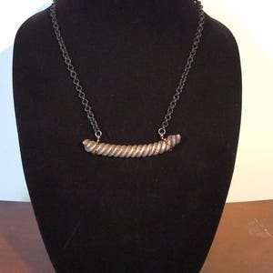 Garre jewelry Etsy