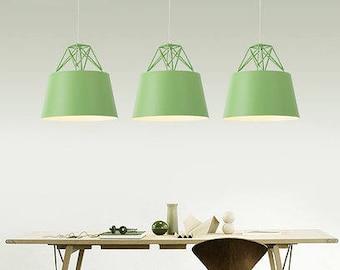 Hanging lamp Laita