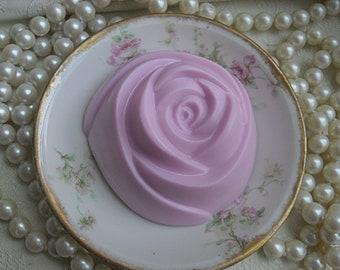 Haviland Rose Soap