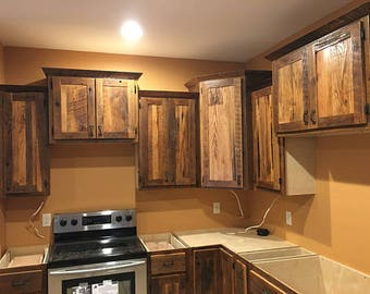 Flat Pack Cabinets, RTA Wood Cabinets, Custom DIY Cabinets, Cabinets To Go,