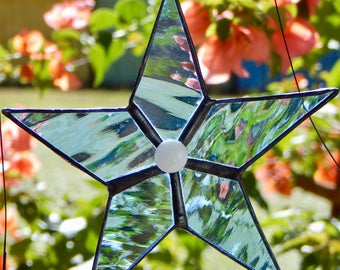 Star Suncatcher