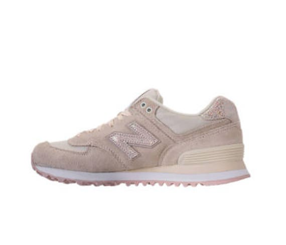 new balance 574 price south africa