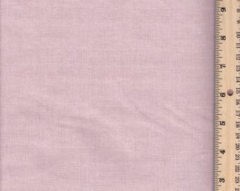 Linen Texture Pale Pink, The Henley Studio Makower UK, for Andover 1473 P