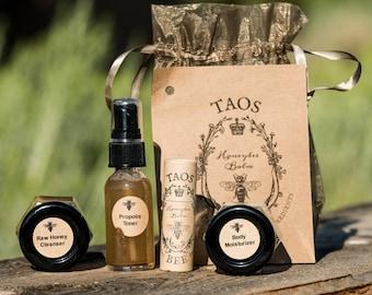 Taos Bee Gift Bag