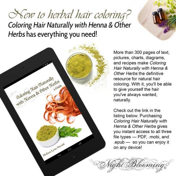 Sarenrae blondecolorless herbal hair color and conditioner sarenrae blondecolorless herbal hair color and conditioner 100g solutioingenieria Choice Image