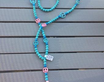 Byron Bay necklace