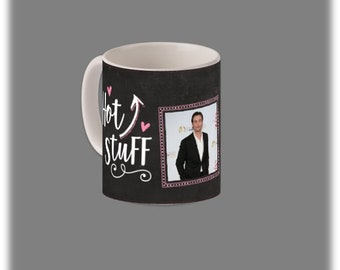 The Young and the Restless Coffee Mug #1174