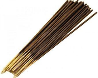 Nag Champa All Natural Incense Sticks