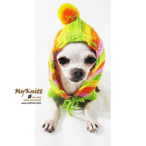 Hund Hoodie Hund groß Hund Kleidung kleine Rasta Kleidung