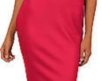 ProSphere Women's University of Southern Indiana Classic Dress (USI)