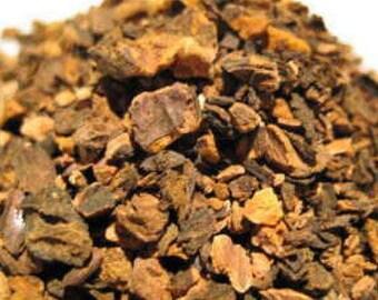 Himalayan Rhubarb Extract 250 gram