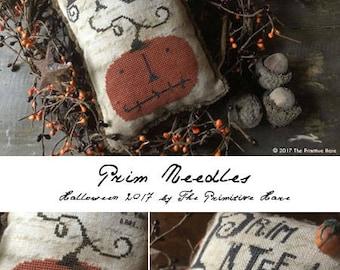 Prim Needles