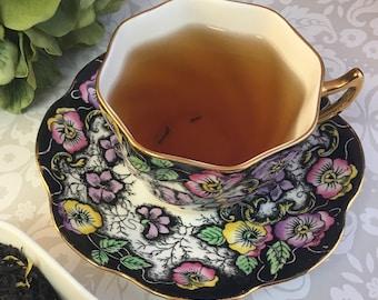 Sugar Shack Maple Tea Loose Leaf Black Tea 1.5 oz Pouch