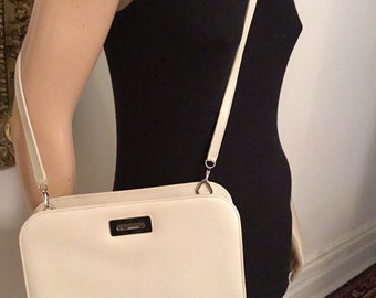 Stafno Bravo Convertible Cross Body Handbag