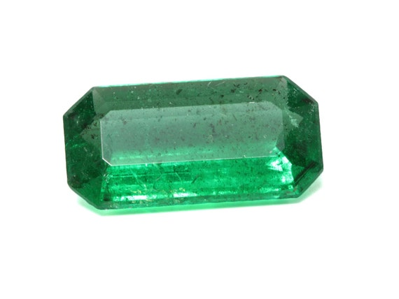 cadf quality gemstone grande loose a emerald em products round