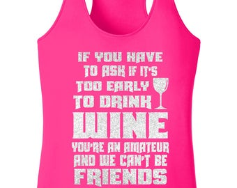 Wine T-Shirts / Wine Lovers / Graphic T-Shirt / T-Shirt / Girls Weekend / Girls Night Out / Gifts for Her / Gifts for Wine Lovers