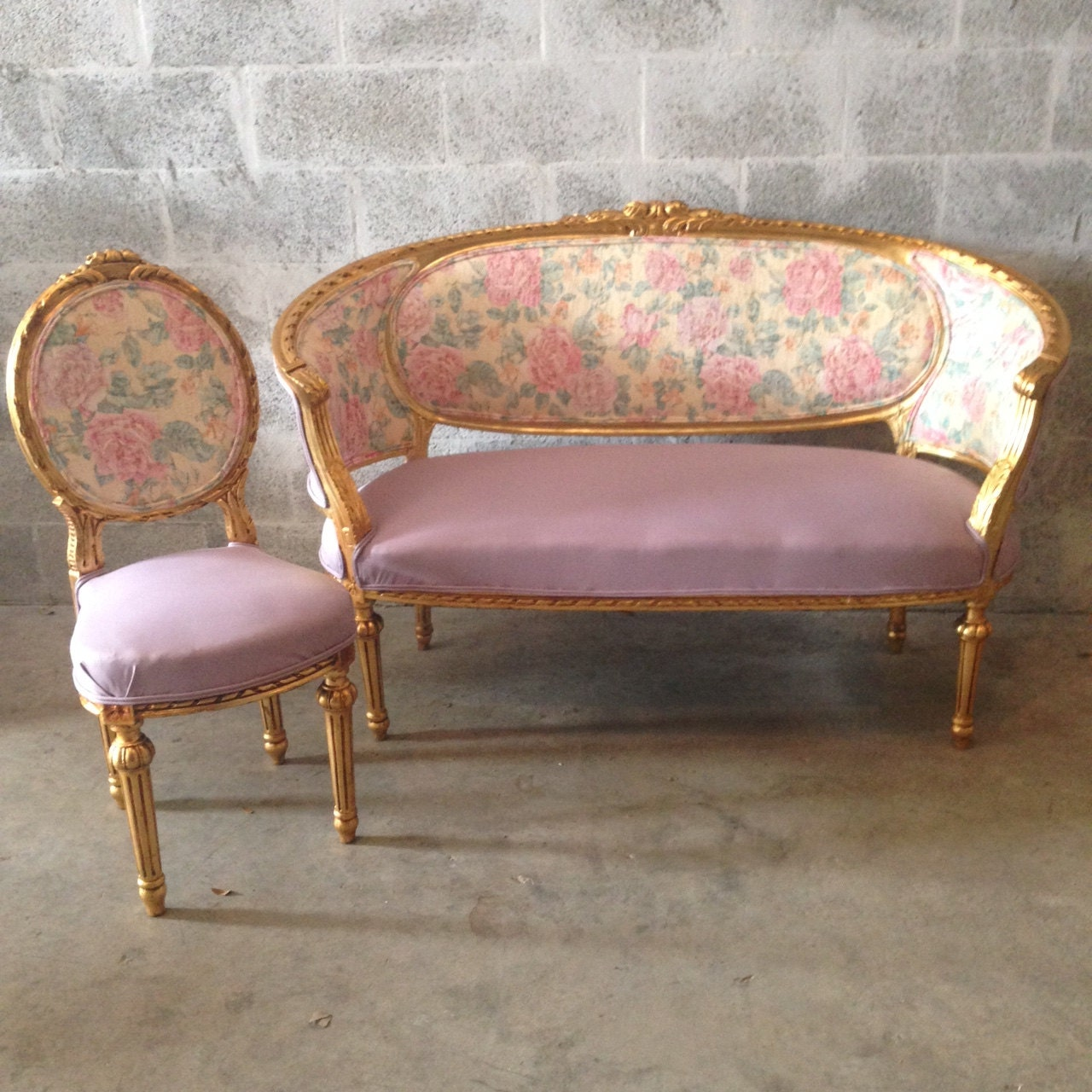 listings french see d chair pin dimensions satin other furniture upholstery victorian antique wood couch walnut for silk matching sofa