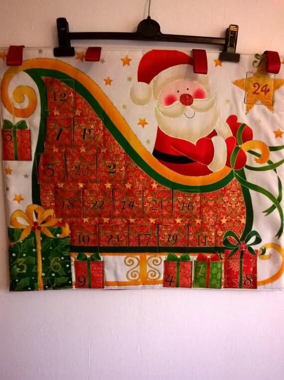 SL 6 Santa's here!!!