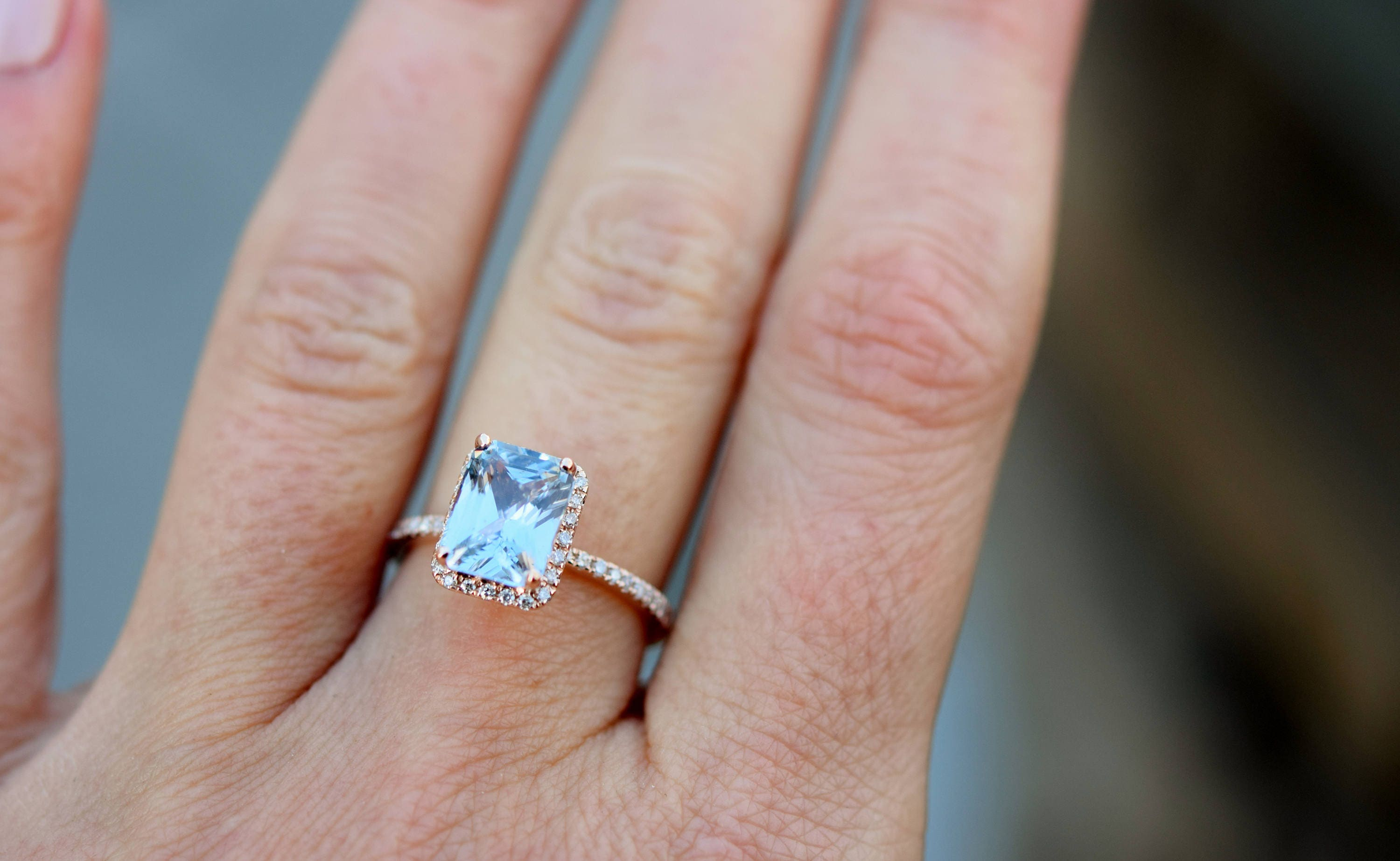 for top sell guides buyers gem to engagement rings how category dollar diamond pay resources