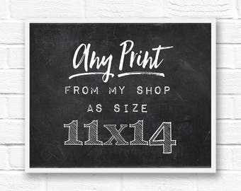 11x14 Photography Etsy