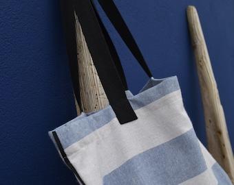Tote bag, shopper bag, ecologic bag