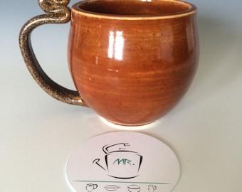 Mugs  (Made to Order)