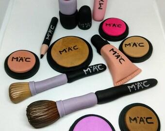 Mac makeup Etsy