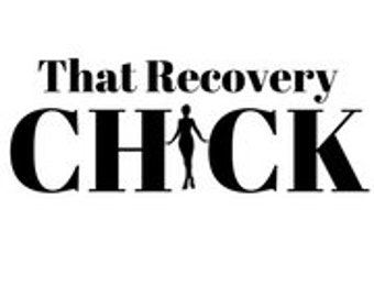 Recovery, Addict, Alcoholic, Sober, Clean, Addiction