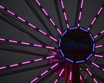 As Seen At The Terryville Fair