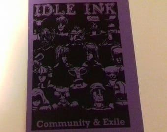 Community & Exile