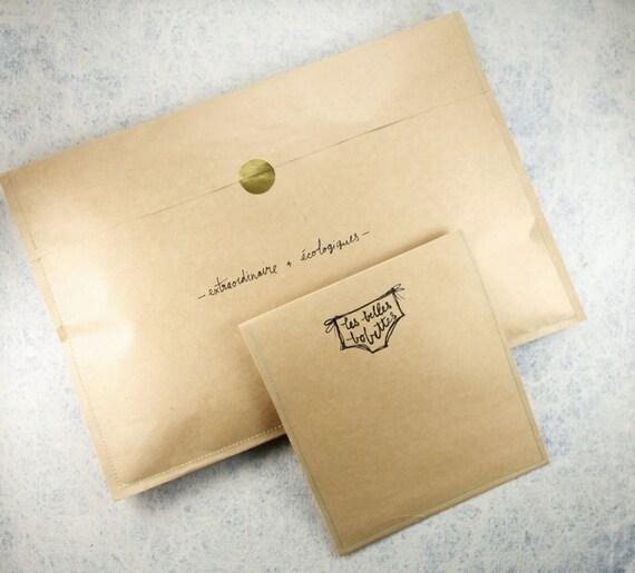 custom order for JEssica F-S