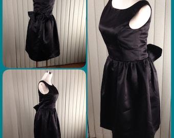 50s bridesmaid dress, 1950s dress, 50s style dresses, vintage dress, audrey hepburn dress