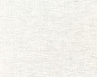 Timeless Treasures. White-out Sketch - Cotton Woven BTY - Choose Your Cut
