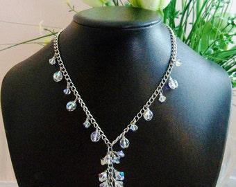 Bridal Dreams Necklace