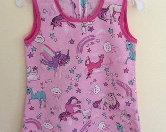 Girl dress 104, gift Christmas, gifts for girls