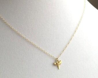 Gold Shark Tooth Necklace. Shark Tooth Necklace. Tiny Necklace. Gold Filled Necklace. Sharktooth. Minimalist.Simple. Everyday. Shark Jewelry