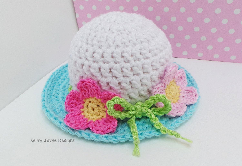 Luxury Crochet Jayne Hat Pattern Ideas - Easy Scarf Knitting ...