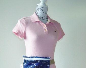 Hands Free Belt Bag, Belt Bag, Fanny Pack, Bum Bag, Hip Bag, Hip Pouch, Belt Pouch, Babywearing Pouch, Babywearing Bag