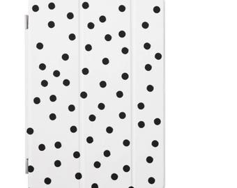 iPad smart cover -Choose between whimsical, masculine  or  fun illustrations !