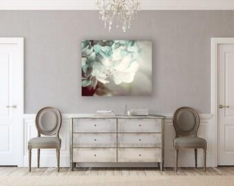 soft teal bedroom paint. Soft Teal Bedroom Paint. Canvas Art: Flower Canvas, Art, Paint