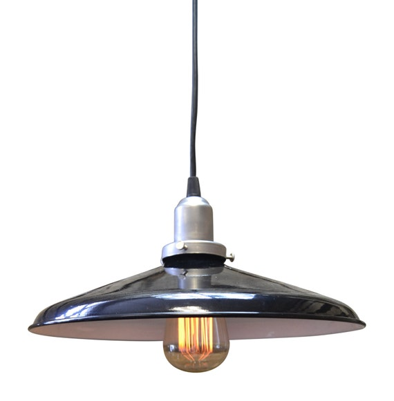 Items Similar To Ceiling Lighting